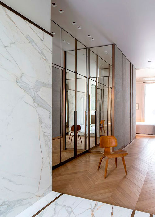 espejo-en-pared-1