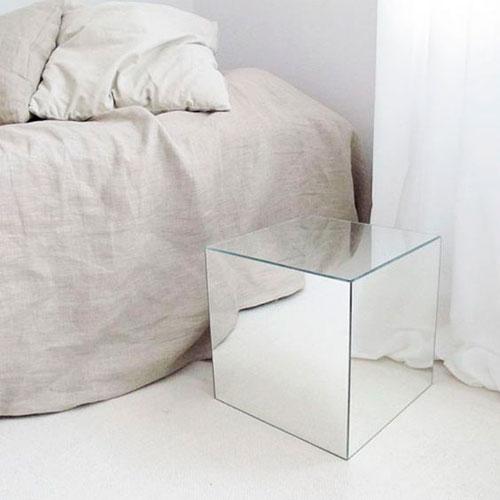 espejo-mueble
