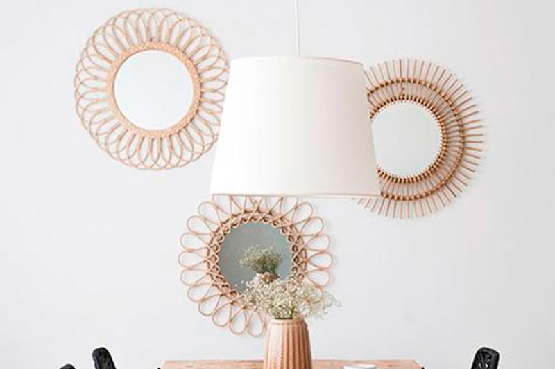 ideas-originales-espejos