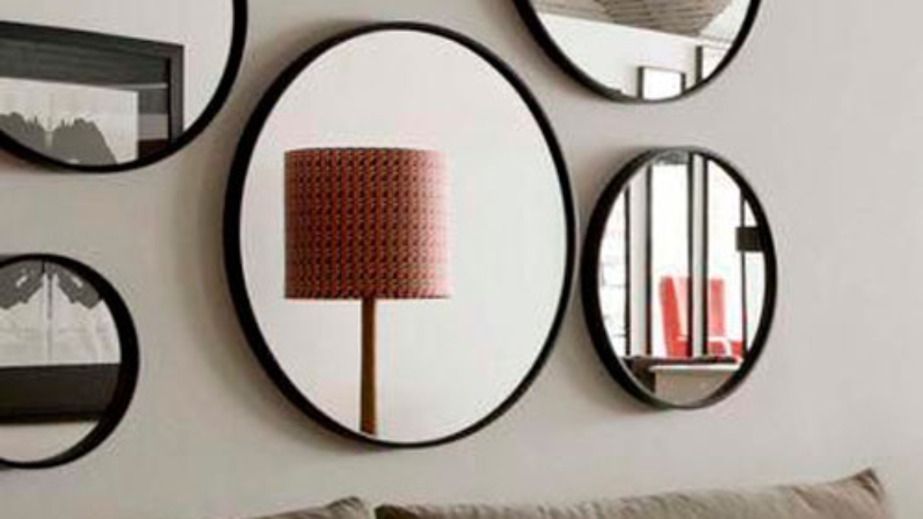 varios-espejos-juntos