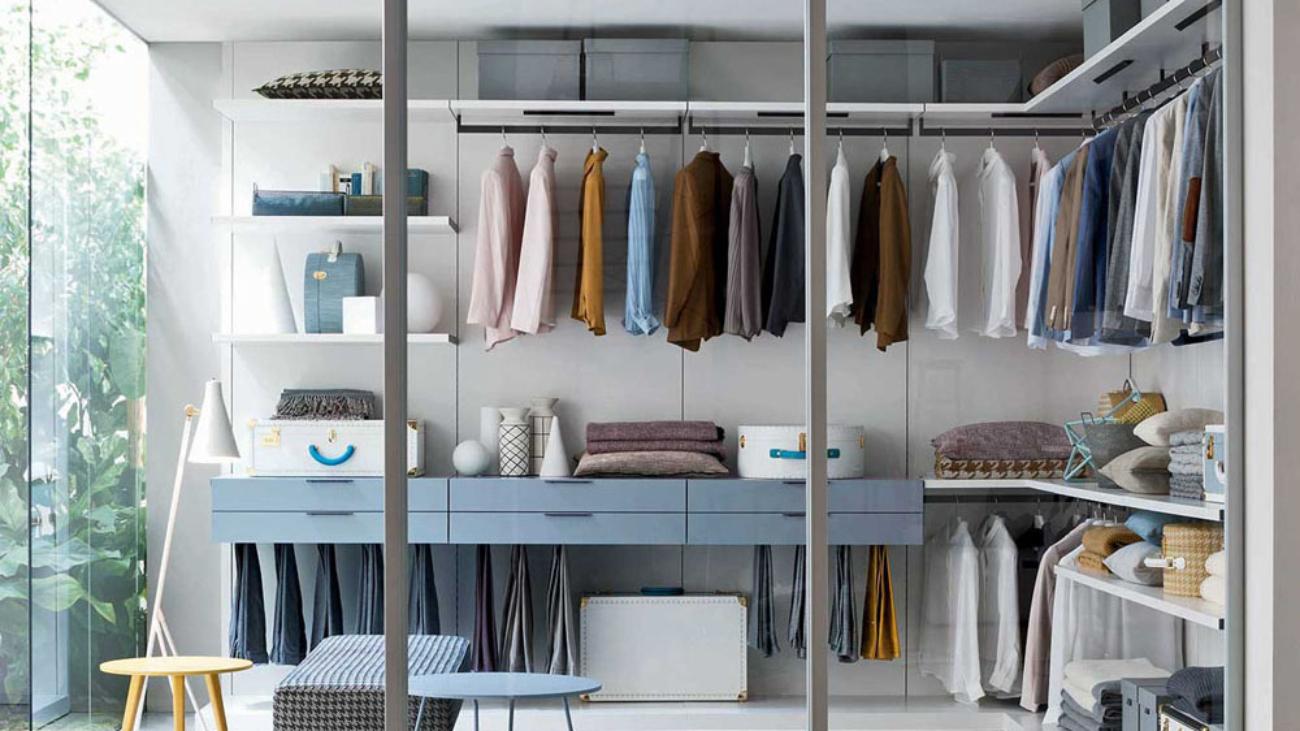 vestidor-perfecto-1